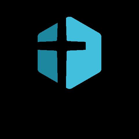 First Christian Church of O'Neill Logo
